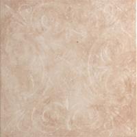 Декоративная  плитка для пола VitrA Truva Beige 2 K083666 (300x300) -