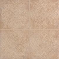 Декоративная  плитка для пола VitrA Truva Beige 1 K083622 (300x300) -