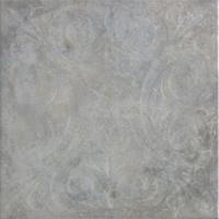 Декоративная  плитка для пола VitrA Truva Grey 2 K083681 (300x300) -