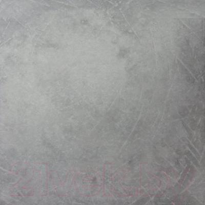 Плитка VitrA Truva Grey K931491 (300x300)