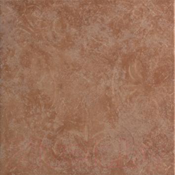 Декоративная плитка VitrA Truva Tabacco 2 K083655 (300x300)