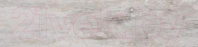 Плитка Rondine MetalWood Grey J84184 (610x150)