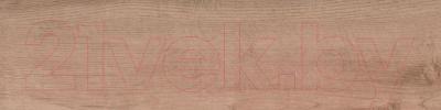 Плитка Rondine Tabula Honey J84311 (610x150)