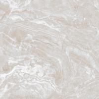 Плитка для пола Kerranova Premium Marble Beige Grey (600x600) -