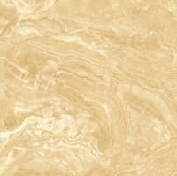 Плитка для пола Kerranova Premium Marble Beige (600x600) -