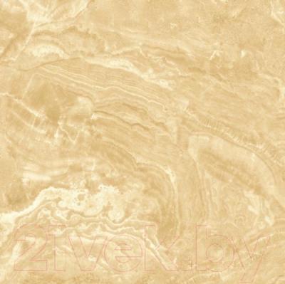 Плитка Kerranova Premium Marble Beige (600x600)
