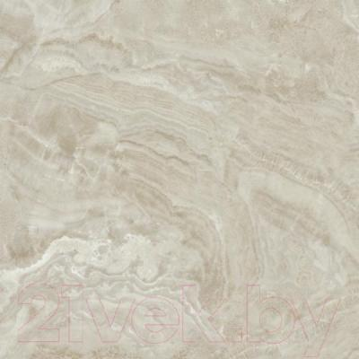 Плитка Kerranova Premium Marble Light Grey (600x600)