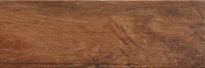 Плитка Rondine EcoWood Brown S53692 (455x150)