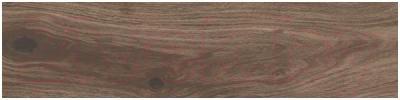Плитка Kerranova Forest Bog Oak Matt. (600x150)