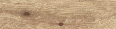 Плитка Kerranova Forest Cedar Matt. (600x150)