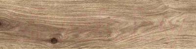 Плитка Kerranova Forest Oak Matt. (600x150)