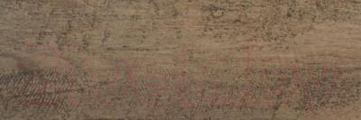 Плитка Kerranova Timber Eucalyptus Matt. (600x200)