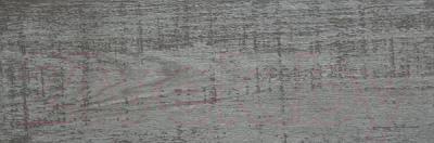 Плитка Kerranova Timber Merbau Matt. (600x200)