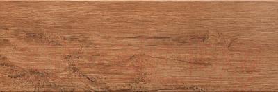 Плитка Rondine EcoWood Red S53690 (455x150)