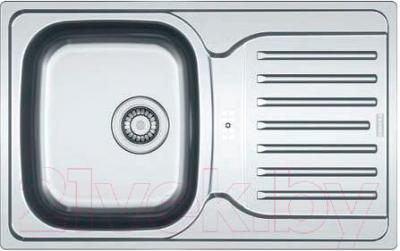 Мойка кухонная Franke PXL 614-78 (101.0192.921)