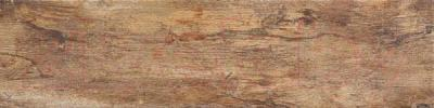 Плитка Rondine MetalWood Beige J84077 (610x150)