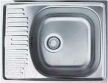 Мойка кухонная Franke ETN 611-56 (101.0175.575)