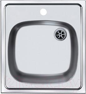 Мойка кухонная Franke ETX 610-45 (101.0030.384)