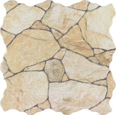 Плитка для пола Oset Arrecife Bao PT11495 (325x325)