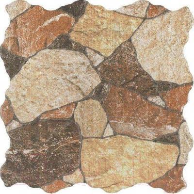 Плитка Oset Tapia Zahara PT11500 (325x325)