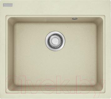 Мойка кухонная Franke MRG 610-58 (114.0060.679)