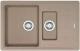 Мойка кухонная Franke BFG 651 (114.0313.263) -