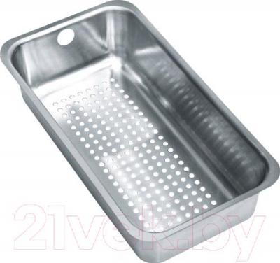 Корзина для посуды Franke 112.0250.014