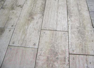 Плитка Oset Cottage Greyed PT12154 (600x150)