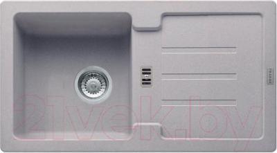 Мойка кухонная Franke STG 614-78 (114.0312.545)