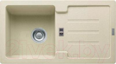 Мойка кухонная Franke STG 614-78 (114.0312.543)