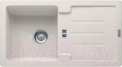 Мойка кухонная Franke STG 614-78 (114.0312.548)