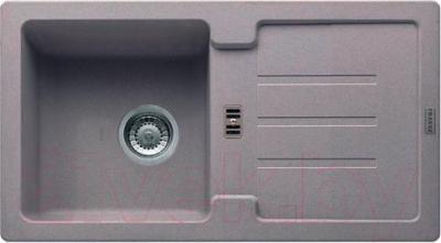 Мойка кухонная Franke STG 614-78 (114.0312.546)