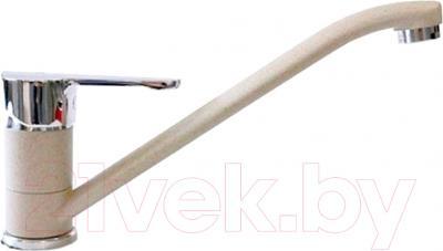 Смеситель Teka ML 81913621S (песочный)
