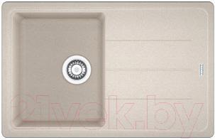 Мойка кухонная Franke BFG 611 (114.0259.913)