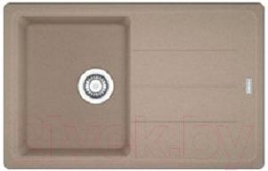 Мойка кухонная Franke BFG 611 (114.0313.332)