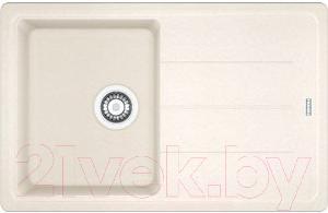 Мойка кухонная Franke BFG 611 (114.0296.630)