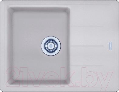 Мойка кухонная Franke BFG 611C (114.0280.849)