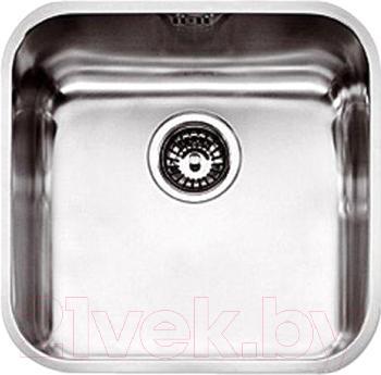 Мойка кухонная Franke SVX 110-40 (122.0336.231)