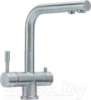 Смеситель Franke Atlas Clear Water (120.0179.978)