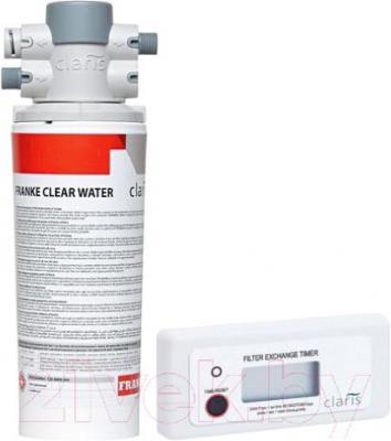 Фильтр питьевой воды Franke Clear Water (133.0284.025)