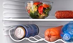 Холодильник с морозильником ATLANT ХМ 6026-030