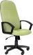 Кресло офисное Chairman 289 (зеленый) -