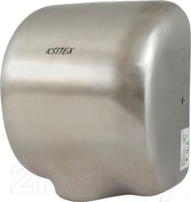 Сушилка для рук Ksitex М-1800 АС JET