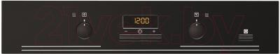 Электрический духовой шкаф Electrolux EOB53434AK