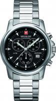 Часы мужские наручные Swiss Military Hanowa 06-5232.04.007 -