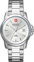 Часы мужские наручные Swiss Military Hanowa 06-5230.04.001 -