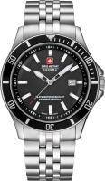 Часы мужские наручные Swiss Military Hanowa 06-5161.2.04.007 -