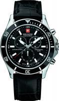 Часы мужские наручные Swiss Military Hanowa 06-4183.7.04.007 -
