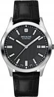 Часы мужские наручные Swiss Military Hanowa 06-4182.04.007 -