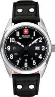 Часы мужские наручные Swiss Military Hanowa 06-4181.04.007 -